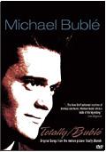 Michael Bublè - Totally Bublè