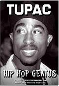 Tupac Shakur - Hip Hop Genius