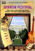 Spanish Festival (2000)