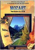 Wolfgang Amadeus Mozart - Piano Concerto n. 13 & 20