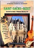 Saint Saens / Bizet - Carnival of the Animals / L'Arlesienne