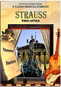 Johann Strauss - Waltzes and Polkas