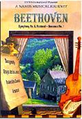 Ludwig Van Beethoven - A Naxos Musical Journey: Symphony n. 6 Pastoral