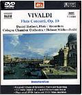 Antonio Vivaldi - Concerti