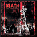 Death Is Just The Beginning, Vol. 7 (2 DVD)