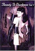 Beauty in Darkness, Vol. 7 (2 DVD)