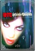 The 69 Eyes - Helsinki Vampires