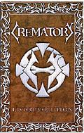 Crematory - Live Revolution (DVD + CD)