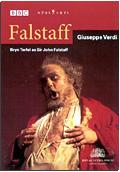 Giuseppe Verdi - Falstaff (1999)