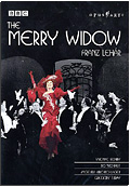 Franz Lehar - La Vedova Allegra (The Merry Widow)