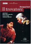 Giuseppe Verdi - Il Trovatore (2002)