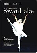 Pyotr Ilyich Tchaikovsky - Il Lago dei Cigni (Swan Lake) (2002)