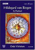 Hildegard Von Bingen - In Portrait (2 Dvd)