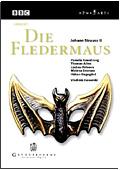 Johann Strauss - Il Pipistrello (Die Fledermaus) (2004)
