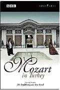 Mozart in Turkey (2003)