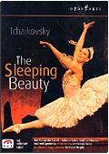 La Bella Addormentata nel Bosco (The Sleeping Beauty) (2 DVD)