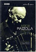 Astor Piazzolla - In Portrait (2 DVD)