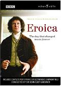 Beethoven's Eroica - Il Giorno che cambio' per sempre la Musica