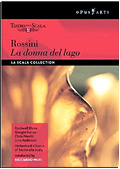 Gioacchino Rossini - La Donna del Lago (1992)
