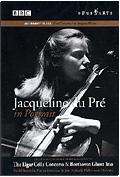 Jacqueline Du Pre' - In Portrait (2004)