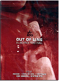 Out of Line Electro Festival