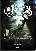 The Rasmus - Live Letters