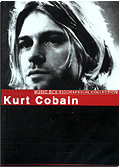 Kurt Cobain - Music Box Biographical Collection