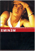 Eminem - Music Box Biographical Collection