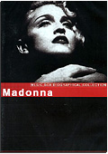 Madonna - Music Box Biographical Collection