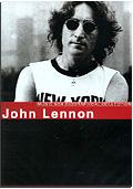 John Lennon - Music Box Biographical Collection