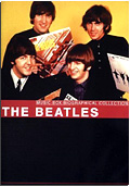The Beatles - Music Box Biographical Collection