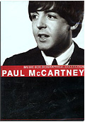 Paul McCartney - Music Box Biographical Collection