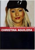 Christina Aguilera - Music Box Biographical Collection