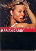 Mariah Carey - Music Box Biographical Collection
