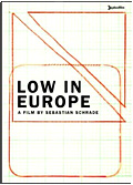 Low - Low in Europe