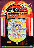 Juke Box Revival - Soul, Rhythm & Blues (2 DVD)