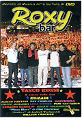 Roxy Bar, Vol. 2