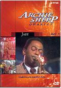 Archie Shepp Quartet, Vol. 1