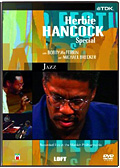 Herbie Hancock - A special with Bobby McFerrin and Michael Brecker