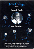 Jazz O Logy - Count Basie & Friends…