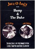 Jazz O Logy - Hamp & The Duke