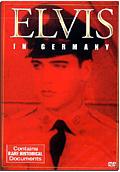 Elvis - In Germany