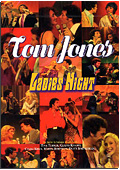 Tom Jones - Ladies Night