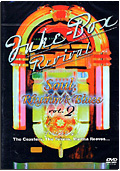Juke-Box Revival - Soul, Rhytm & Blues, Vol. 2