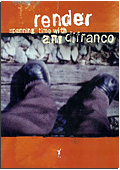 Ani Di Franco - Render: Spanning Time with Ani Di Franco