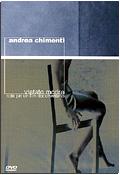 Andrea Chimenti - Vietato Morire: Note per un Film Documentario