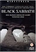 Black Sabbath - The Black Sabbath Story, Vol. 1