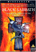 Black Sabbath - The Story #02