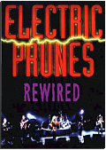 Electric Prunes - Rewired