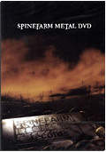 Spinefarm Metal